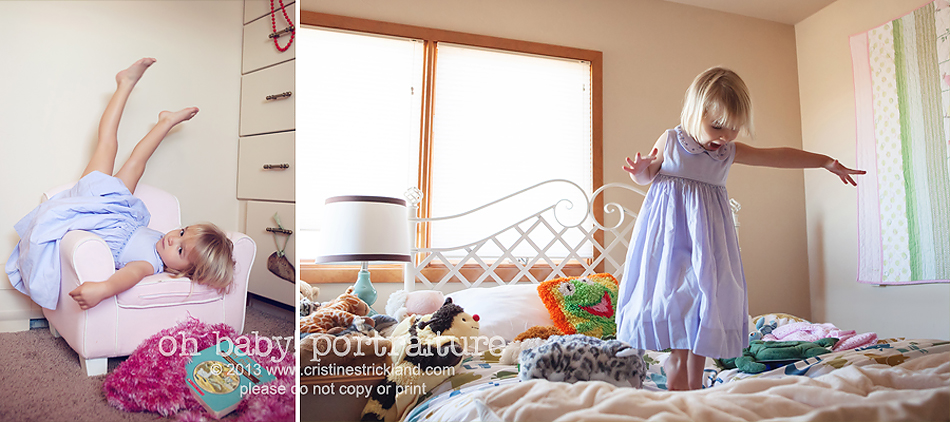 Grand Junction lifestyle photography